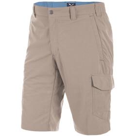 Salewa Fanes Dry Shorts Men juta